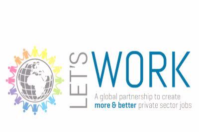The World Bank 2009 Essay Competition - httpwwwsitecom